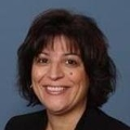 Flora Rocha Real Estate Agent at Re/max Right Choice