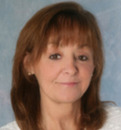 Elizabeth Wood Real Estate Agent at Tache Real Estate, Inc.