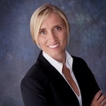 Isabelle Megard Real Estate Agent at William Raveis Real Estate - Hingham