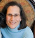 Ilene Berezin Real Estate Agent at The Murphys Realtors, Inc.
