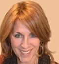 Holly Fabyan Real Estate Agent at J. Barrett & Company