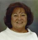 Helen Bolino Real Estate Agent at Northrup Associates
