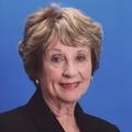 Joyce Kiley Real Estate Agent at Boardwalk Real Estate