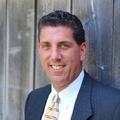 John Balzano Real Estate Agent at Century 21 Annex Realty