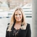 Amanda Dumont Real Estate Agent at Brooks Brokerage, LLC