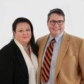 Jeffrey Bowen Real Estate Agent at Boston Harbor Real Estate, LLC