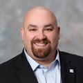 Joshua Lioce Real Estate Agent at Keller Williams Premier Properties