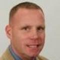 John Hagberg Real Estate Agent at Regina Properties