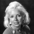 Joan Barrett Real Estate Agent at Coldwell Banker Residential Brokerage - Chestnut Hill
