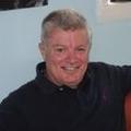 John Wells Real Estate Agent at Wellsco Realty Newburyport