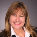 Joanne Berube Real Estate Agent at Keller Williams
