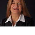 Joanne Hofmann Real Estate Agent at Re/max Leading Edge