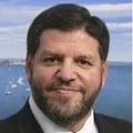 Jeffrey Goldman Real Estate Agent at Premier Properties Of Boston, Inc.