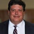 John Bulman Real Estate Agent at Brad Hutchinson Real Estate, Inc.