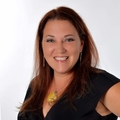 Kristen Blanchet Keegan Real Estate Agent at LAER Realty Partners