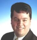 John McCarthy Real Estate Agent at Rowley Realty, LLC.