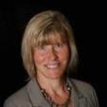 Jeanne Murphy Real Estate Agent at Century 21 Professionals