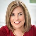 Laura Baliestiero Real Estate Agent at CBRB - Concord