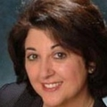 Lori Orchanian Real Estate Agent at Coldwell Banker Residential Brokerage - Belmont