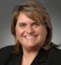 Kimberly Allard-moccia Real Estate Agent at Century 21 Professionals