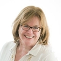 Laurie Ammann Real Estate Agent at Katzenbach & Company