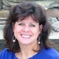Kathleen Keegan Real Estate Agent at KKeegan Realty