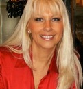 Colleen Russo Real Estate Agent at Marina Bay Properties, Inc.