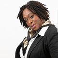 Juliana Danquah Real Estate Agent at Century 21 Xsell Realty, Llc