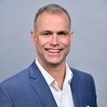 Brian O'Neil Real Estate Agent at RE/MAX ADVANTAGE I