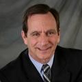 Richard Gorden Real Estate Agent at Re/Max Distinct Advantage