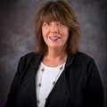 Carol Curcio Real Estate Agent at Bowes Real Estate Real Living