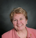 Mary Emond Real Estate Agent at Bean Group