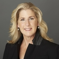 Carole Tierney Real Estate Agent at Coldwell Banker Residential Brokerage - Hingham