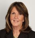 Brigitte Casey Real Estate Agent at Coldwell Banker Residential Brokerage - Boston - Charlestown
