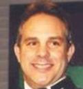 Barry Hurst Real Estate Agent at Re/max Landmark, Realtors