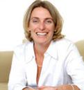 Cheryl Caldwell Real Estate Agent at William Raveis Real Estate