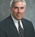 Buzz Birnbaum Real Estate Agent at Hammond Residential R. E.