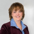 Carolyn Durkin Real Estate Agent at William Raveis Real Estate