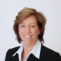 Christine Norcross Real Estate Agent at William Raveis Real Estate