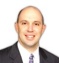 Bryan Perreira Real Estate Agent at Re/max Prestige