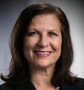 Lauren MacEachern Real Estate Agent at RE/MAX Achievers