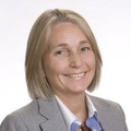 Linda Mccamic Real Estate Agent at Re/max On The River, Inc.