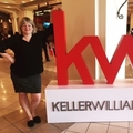 Kolleen Schmitt Real Estate Agent at Keller Williams Realty