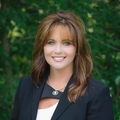 Kelly Pope Real Estate Agent at Coldwell Banker