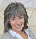 Kimberly Goggins Real Estate Agent at Goggins Real Estate, Inc.