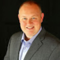 Michael Wood Real Estate Agent at Compass