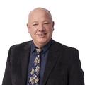 Mike Karras Real Estate Agent at William Raveis Real Estate