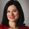 Melissa Garlisi Real Estate Agent at Showcase R P LLC