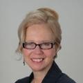 Melinda Widtfeldt Real Estate Agent at Century 21 Commonwealth