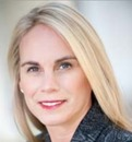 Melissa Dailey Real Estate Agent at Coldwell Banker Residential Brokerage - Wellesley - Central St.